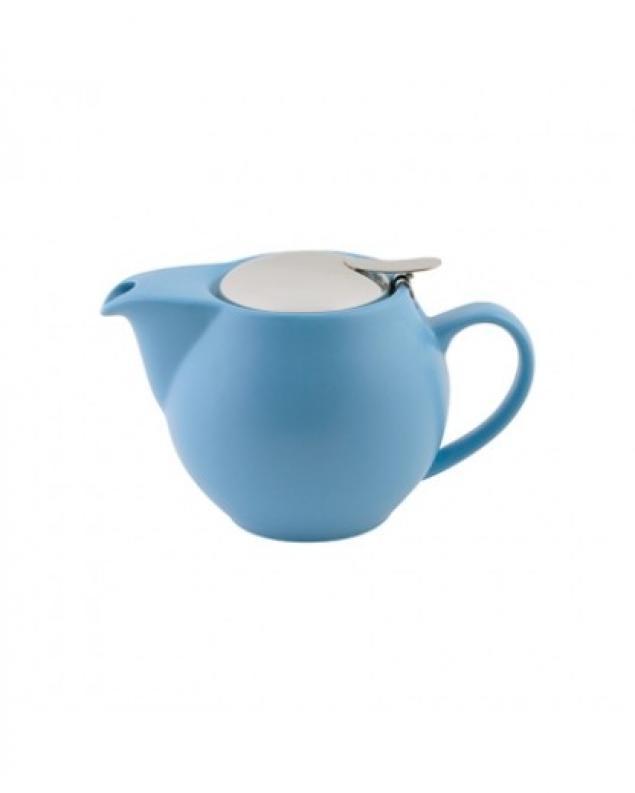 Bevande Tealeaves Teapot