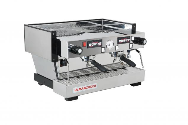 La Marzocco Linea 2 Group, WHITE - Approved Used