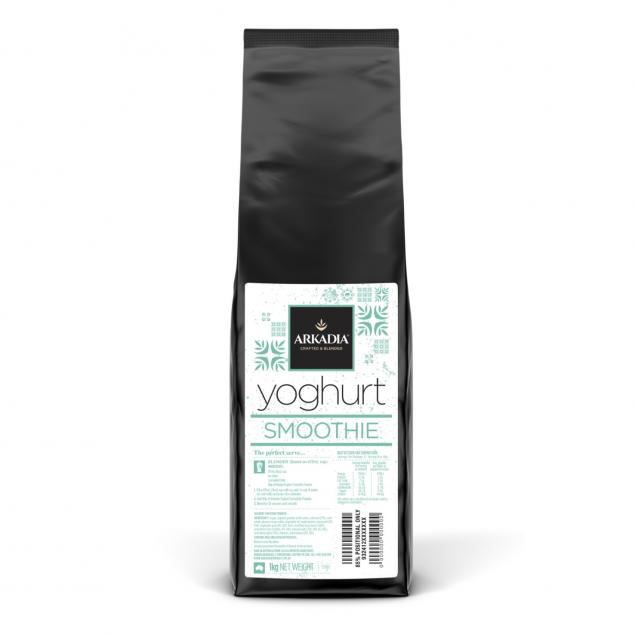 Yoghurt Smoothie 1kg