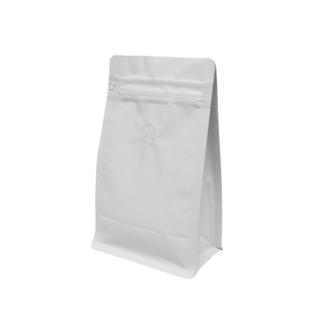 Zip Lock Bag - Recyclable